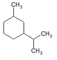 1-isopropyl-3-methylcyclohexane.png