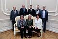 10.Saeimas Cilvēktiesību un sabiedrisko lietu komisija.jpg