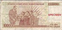 100000 lira reverse.jpg