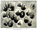 100 лет Харьковскому Университету (1805-1905) 38.png