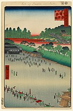 100 views edo 009.jpg