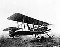 100 years of the RAF MOD 45163718.jpg