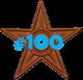 100wikidays-barnstar-2.png