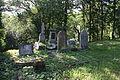 101 Jüdischer Friedhof Berlebach.jpg