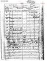 104-10164-10062 (JFK).pdf