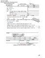 104-10177-10048 (JFK).pdf