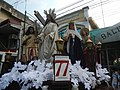 1053Holy Wednesday processions in Baliuag 50.jpg