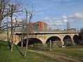 109 Pont de Can Caseta, sobre el Gurri (Vic).jpg