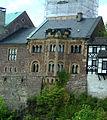 10 Wartburg Neue Kemenate.jpg