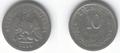 10 centavos Mexico 1891.PNG