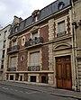 10 rue Dumont-d'Urville Paris.jpg