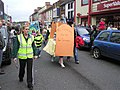 10th Annual Mid Summer Carnival, Omagh (36) - geograph.org.uk - 1362752.jpg