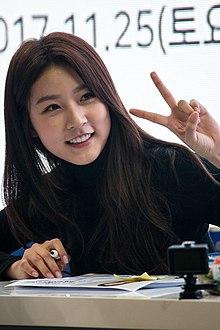 11월 25일 김새론 팬싸인회 (10).jpg