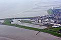 11-09-04-fotoflug-nordsee-by-RalfR-066.jpg