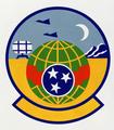 110 Tactical Control Flt emblem.png