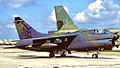 112th Tactical Fighter Squadron - Ling-Temco-Vought A-7D-5-CV Corsair II 69-6216.jpg
