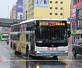 113-FT GOLDEN DRAGON 廈門金旅 XML6125J15C 低地板.JPG