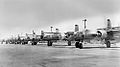 115th Bombardment Squadron - Douglas B-26 Invaders.jpg