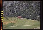 117356 Kvinesdal kommune (9213835463).jpg