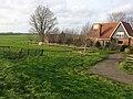 1191 Ouderkerk aan de Amstel, Netherlands - panoramio (74).jpg