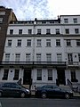 11 And 12, Lowndes Square Sw1.jpg