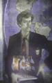 11 Meegan Portrait Pena.png