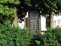 11 Vranov. Pomník padlým v I. světové válce.JPG