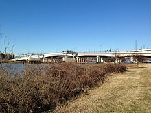 11th Street Bridges 2015.jpg