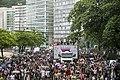 12º Parada LGBT • 13-11-2016 • Niterói (RJ) (30930203526).jpg