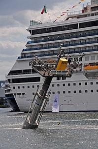 12-06-09-costa-fortuna-by-ralfr-35.jpg