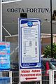 12-06-09-warnemuende-by-ralfr-24.jpg