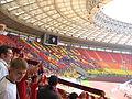 12-07-2008-football-Moscow.jpg