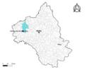 12034-Brandonnet-EPCI.png