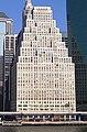 120 Wall Street 2.jpg