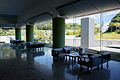 121013 The museum of modern art, wakayama08s3.jpg