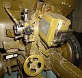 122-мм ГАУБИЦА обр. 1938 г. № 12671 (4).jpg