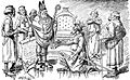 128-BARONS COMPELLED HENRY III TO PROMISE COMPLIANCE WITH MAGNA CHARTA.jpg