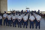 12th AF (AFSOUTH) Change of Command 161003-F-ZT243-111.jpg