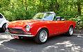 13-05-05 Oldtimerteffen Liblar Fiat rot 01 Kopie.jpg
