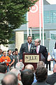 13-09-03 Governor Christie Speaks at NJIT (Batch Eedited) (177) (9688057778).jpg