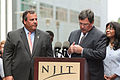 13-09-03 Governor Christie Speaks at NJIT (Batch Eedited) (196) (9688046528).jpg