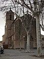 132 Sant Julià de Palou.jpg