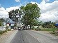1347Malolos City, Bulacan Roads 20.jpg