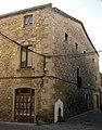 134 Casa al c. Barcelona 28, cantonada c. Museu (Granollers).jpg