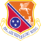 134th Air Refueling Wing.png