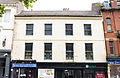 1355229 Newcastle Cloth Market.jpg