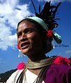 136th WANGALA FESTIVAL (pictures by Vishma Thapa).jpg