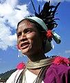 136th WANGALA FESTIVAL (pictures by Vishma Thapa).jpg