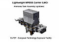 13 LMC STS-128.jpg