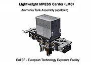 13 LMC STS-128